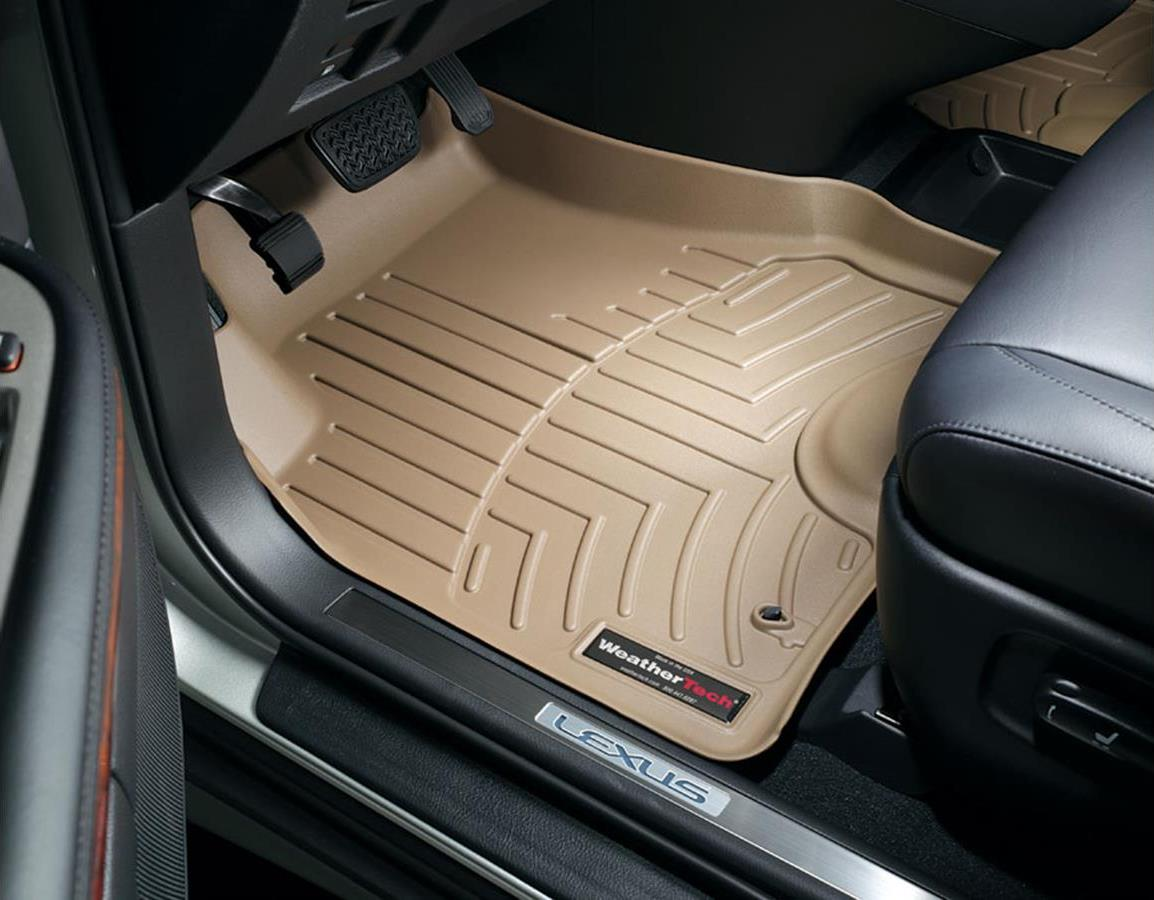 Incredible importance of Having Specialized Floor Mats For a Car